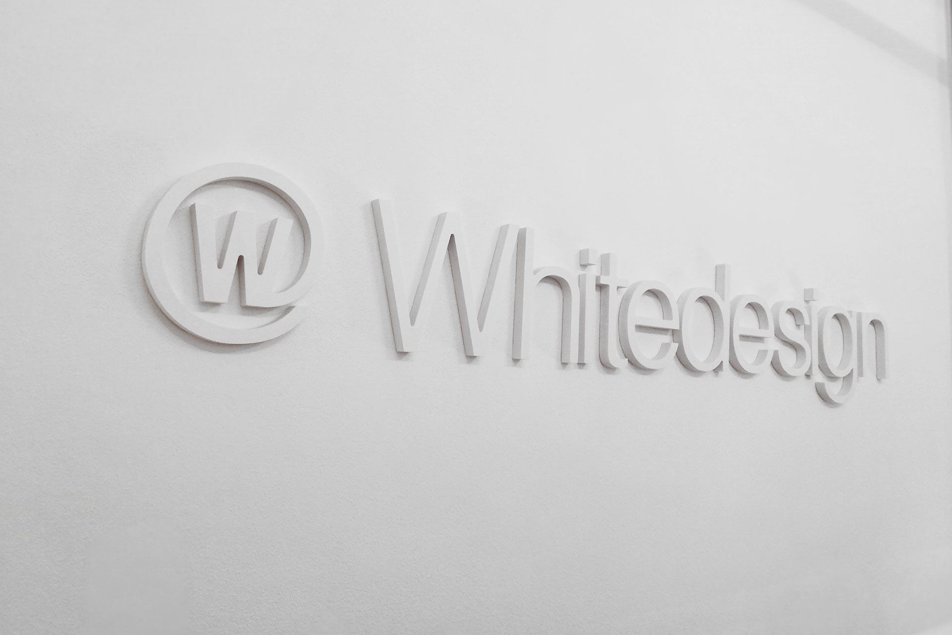 whitedesign busto arsizio