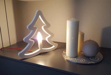 whitedesign light design